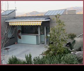 Cals Avis - Residència Assistida residencia asistida 3