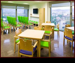 Cals Avis - Residència Assistida residencia asistida 4