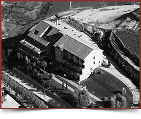 Cals Avis - Residència Assistida residencia asistida 5