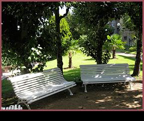 Cals Avis - Residència Assistida residencia asistida 6