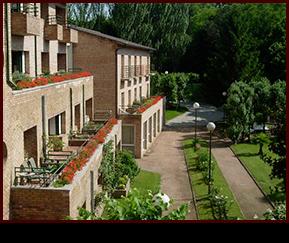 Cals Avis - Residència Assistida residencia asistida 7