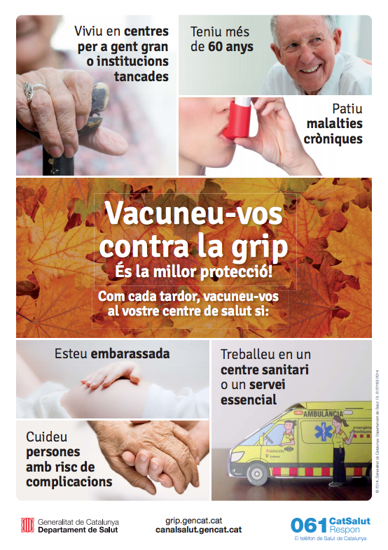 image-524226-vacuna_grip.w640.png